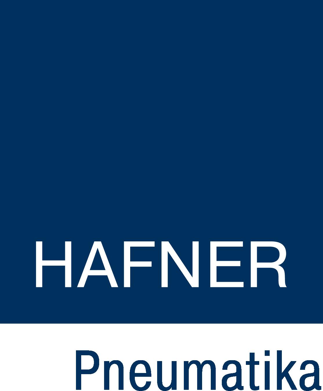 Kiemelt Partner -Hafner